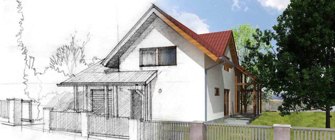 Home Fischer Immobau GmbH