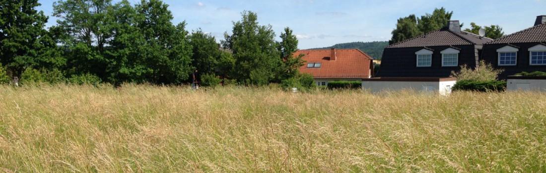 Eppstein-Bremthal