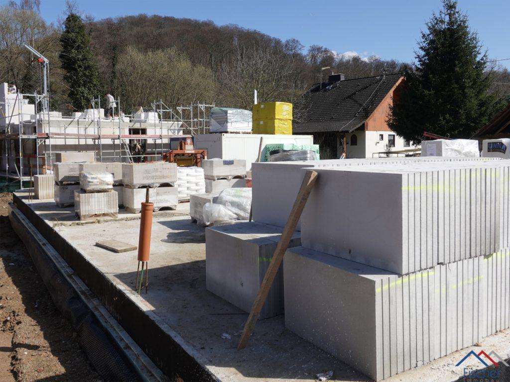 Wohnen und Leben am Schwarzbach Hofheim-Lorsbach März 2019
