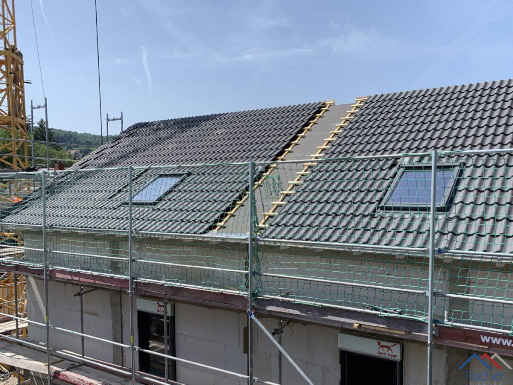 Wohnen und Leben am Schwarzbach Hofheim-Lorsbach Juni 2019